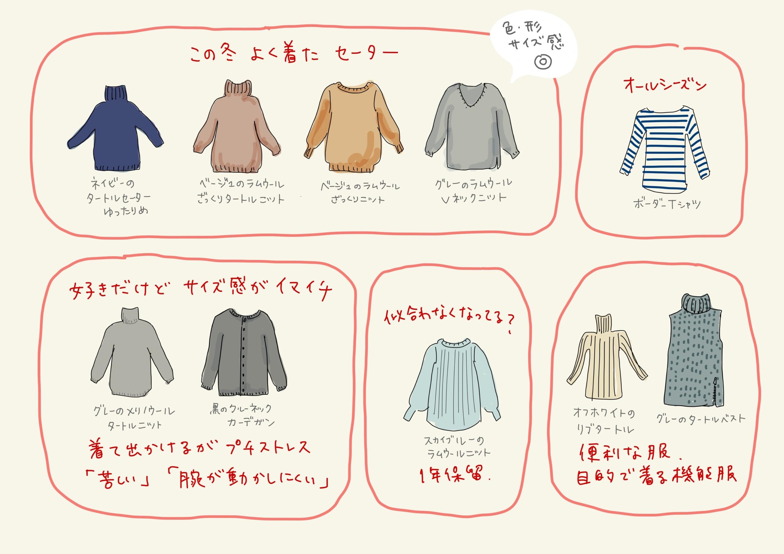 closet-winter